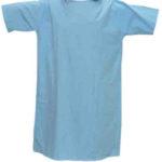 baju-untuk-pasien